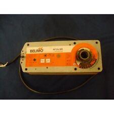 Damper Actuator AF24-SR Belimo AF24SR
