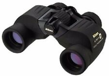 Nikon Binoculars Action EX 7x35 CF Porro Prism Waterproof from Japan