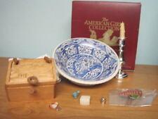 NEW American Girl Josefina's Nighttime Necessities-Retired