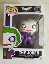 Funko Pop The Joker