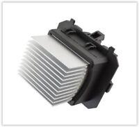 Regulateur Chauffage Ventilateur PEUGEOT 207, 208, 308, 508, 2008