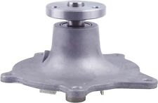 Auto Extra PWP732 New Water pump Fits Dodge Chrysler Plymouth 1990 To 2000