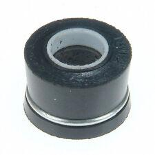 Sealed Power ST-2004  Valve Stem Seal