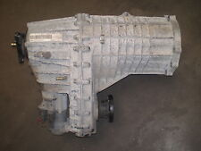 BOITE DE TRANSFERT  VW TOUAREG  R5 2.5 TDI  174 CV  0AD341010T / BAC