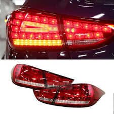 Full LED High Quality Tail Light Rear Lamp Assy for HYUNDAI 2011-2013 Elantra MD
