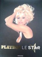 Playboy le star