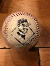 Ken Griffey Jr Limited Commemorative Baseball TBG