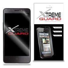 XtremeGuard Screen Protector For ZTE Midnight Pro 4G LTE (Anti-Scratch)
