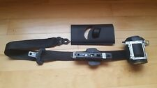 2006-2011 Mercedes R ML GL Class Front Passenger Seat Belt Retractor Black