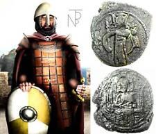 PALERMO (Ruggiero II) Conte di Sicilia-Duca di Puglia