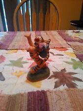 Disney/ Pooh and Friends Figurine