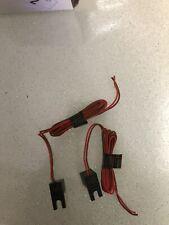 Coppia Di Sensori Su Pistone Idraulicio 71747954 Capote Alfa Spider 939 (2 Pz)