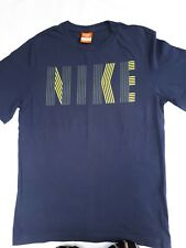 Nike Mens T Shirt