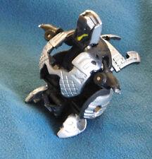 BAKUGAN Mechtanium Surge Bakumutant Black Darkus MUTANT TAYLEAN 700g 180g 150g