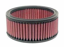 K&N E-9144 Air Filter For 63-Mm Round Bolt-On Unit Element CLEARANCE
