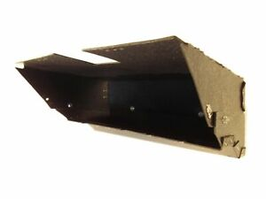 1970-1974 PLYMOUTH BARRACUDA GLOVE BOX LINER