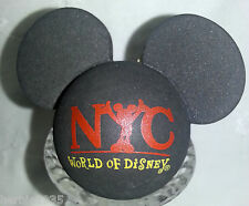 EXTREMELY RARE - NYC World of Disney Exclusive Mickey Antenna Topper!