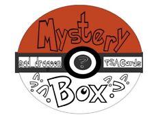 $100 PSA Pokemon Card Mystery Pack! Great Value!