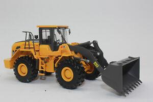 Motorart 300033 Volvo L 105 G Wheel Loader Radlader 1:50 New Original Packaging