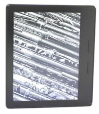 Amazon Kindle Oasis 4GB, WiFi, 6in Reader - Black   50-3A