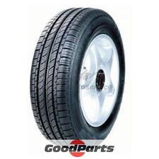 A-E Zollgröße Federal 13 Reifen fürs Auto mit G) Nasshaftungseigenschaften (