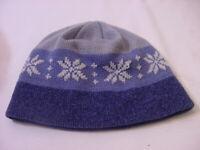 CUTE COLUMBIA BEANIE SOCK HAT - WOMEN'S OSFM