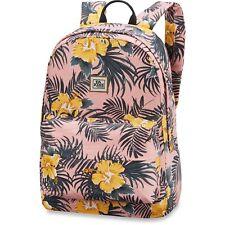 DAKINE NEW Women's 365 Pack Canvas 21L Backpack Hanalei BNWT