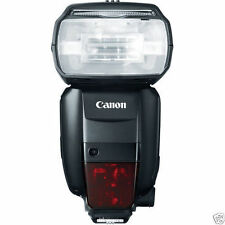 Canon Zoom Blitzgerät