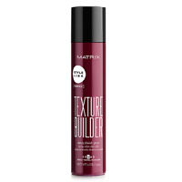 Matrix Style Link Texture Builder 150ml Halt Textur Volumen
