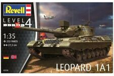 Revell 03258 1/35Leopard 1A1