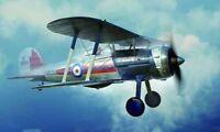 Merit 1/48 Gloster Gladiator Mk.I # 64803