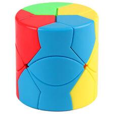 Cubing Classroom MoFangJiaoShi Barrel Redi Cube