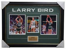 Boston Celtics Basketball Memorabilia