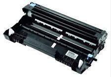 Cabezales de impresión Brother para impresoras