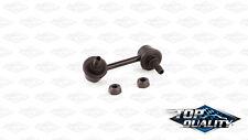 Suspension Stabilizer Bar Link Kit Rear Left fits 02-06 Honda CR-V