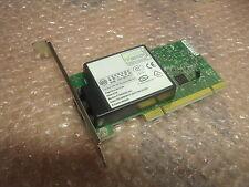 Dell Y2677 56K V.92 PCI Fax Modem