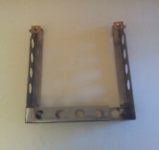 RADIATOR CRADLE  BRISCA F2  SPEDEWORTH