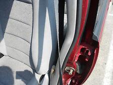 1999 Ford Explorer LHF Seat Belt S/N# V6920 BI9078