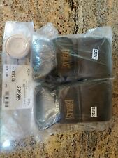 """2 sets 1 pair of handwrap Everlast Heavy Bag Punching Gloves"""" Best Deal Shipped"""""""