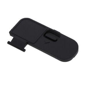 Battery Terminal Back Door Cover Cap Replacement Part For Nikon D5500 D5600