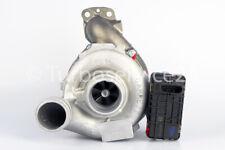 Turbolader Mercedes 350 CDI 258 PS 265 PS 794877 802774 C E GL GLK M S Klasse