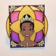 Disney Royalty Pin