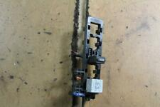 VW PASSAT B6 2.0 TDI RELAY BRACKET HOLDER PN 1K2937503A
