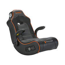 X Rocker G-Force 2.1 Floor Rocker