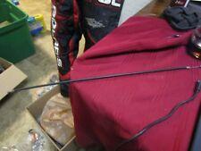 Yamaha BW 50 choke cable new 53L 26331 00