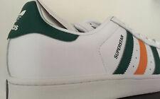 Adidas Superstar Ireland 46