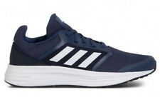 ADIDAS GALAXY 5  Cloudfoam scarpe uomo sportive sneakers tessuto mesh