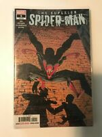 Superior Spider-Man 5  -  NM COMBINED SHIPPING
