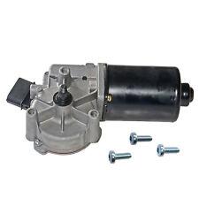 Wiper Motor FOR Nissan Almera Tino V10 1.8/ 2.2 2000-2006 /0390241373 V38070001