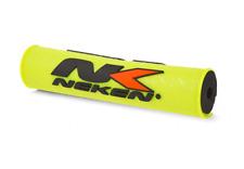 Neken Lenkerpolster Crossbar Standard neon gelb Motocross Enduro Supermoto RMZ